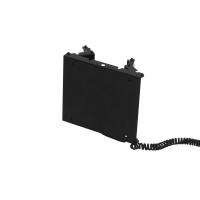 Schwenkhalterung für TV-Lift - mechanisch