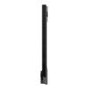 Silent Move Compact 605 mit 60,5 cm Hubhöhe