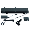 Silent Move Medium TV-Liftsystem mit 60 cm Hub